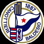 Logo Canottieri Baldesio A.S.D.